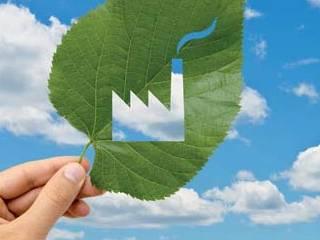 Calderas de vapor: ¿cómo reducir las emisiones de óxidos de nitrógeno (NOx)?